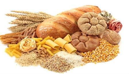 Eliminar-carbohidratos-conseguir-musculo