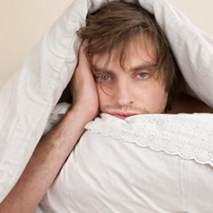 Perder peso en la cama