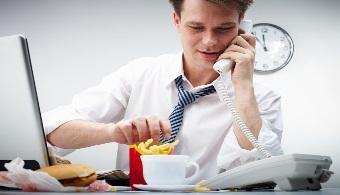No coma solo-mantenerse-sin-grasa