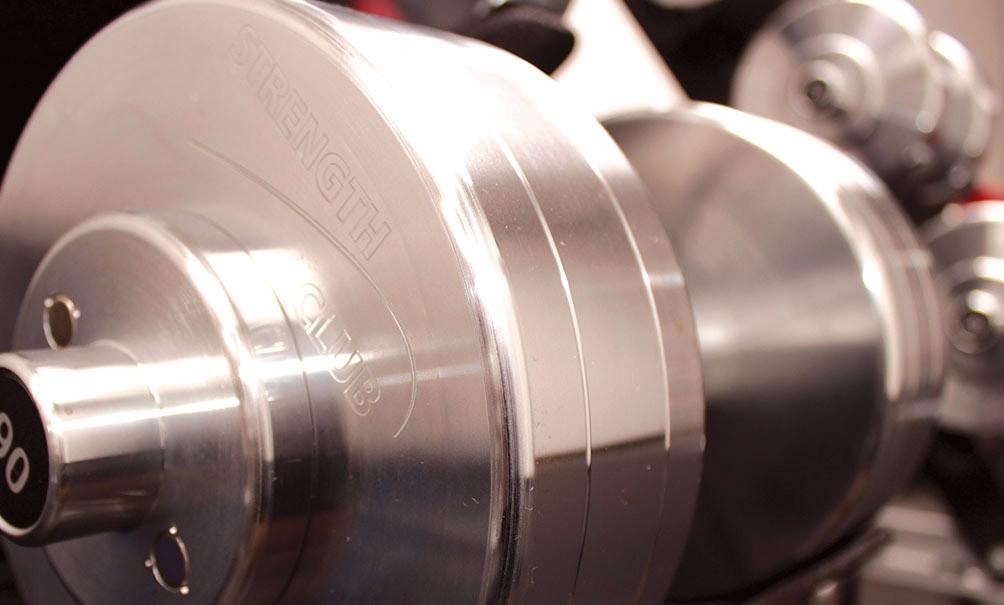 pesas-entrenamiento-personal-strength-club
